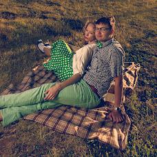 Fotografer pernikahan Evgeniy Dudarev (Jonicus). Foto tanggal 19.03.2014