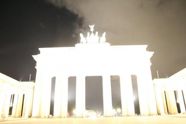 Berlin di Tommo