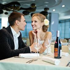 Wedding photographer Elena Lavrenteva (Elenlav). Photo of 26.01.2013
