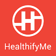 HealthifyMe - Diet Plan, Health & Weight Loss