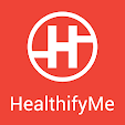 Health, Wei.. file APK for Gaming PC/PS3/PS4 Smart TV