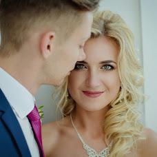 Wedding photographer Elena Koroleva (Foto). Photo of 19.08.2017