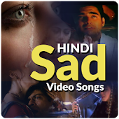 Hindi Sad Songs