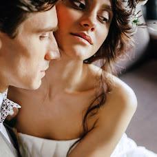 Wedding photographer Konstantin Voroncov (VorON). Photo of 02.03.2016