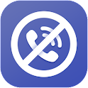 Call Blocker SMS Blocker icon