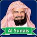 Quran Sudais icon