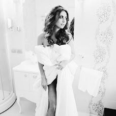 Wedding photographer Svetlana Malysheva (SvetLaY). Photo of 19.04.2016