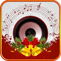 Christmas Ringtones Sounds icon