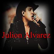 VIDEO: Rechaza propuesta de matrimonio en concierto de Julión Álvarez