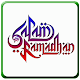 Download Ucapan Ramadhan 2018 For PC Windows and Mac