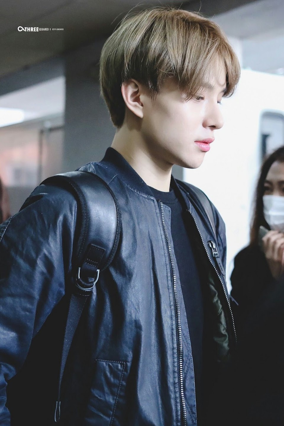 jungwoo profile 27