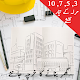 Download Pakistan Home Plans And Designs & Calculator For PC Windows and Mac