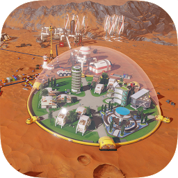 Survive Mars 1 0 apk download for Android • com SMD