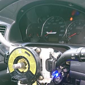 MPV LWFW エアロリミックス V6 3000のカスタム事例画像 カッツ MPV LWさんの2020年06月07日12:53の投稿