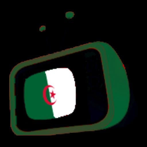 Tnt Algérie Icon