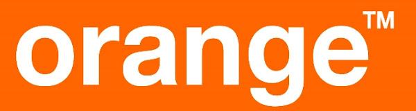 Orange Dominicana minimensajes