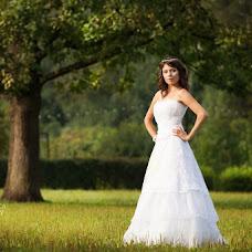 Wedding photographer Tatyana Denisenko (Ladavitaminka). Photo of 10.07.2013