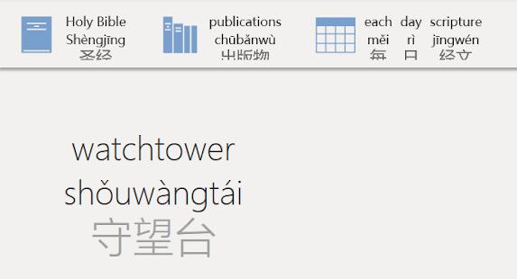 AnnotatedWol - náhled