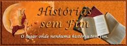 HISTÓRIASEMFIM