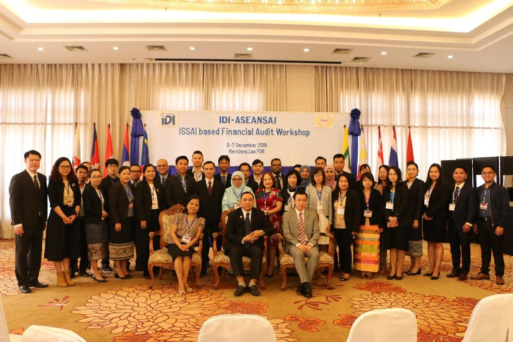 D:\POET's\IAA\ASEANSAI\IDI ASEANSAI Cooperative FA\Financial Audit Workshop Lao PDR\IDI-ASEANSAI FA Workshop Photo\Day 1\IMG_0295.JPG