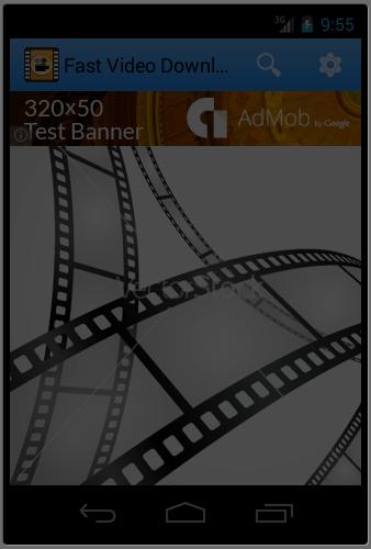 玩免費娛樂APP|下載Fast Video Downloader app不用錢|硬是要APP