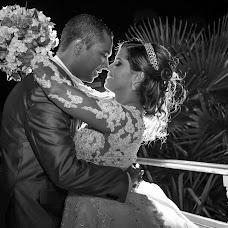 Wedding photographer Paulo Sergio (PauloSilva). Photo of 28.03.2018