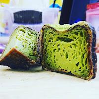夢想甜點工坊-Le Rêve Bakery&Patisserie