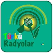 Türkü Radyolar