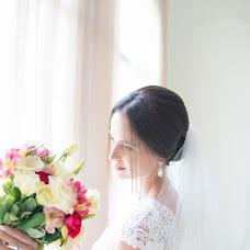 Wedding photographer Mihai Lica (lica). Photo of 19.12.2016