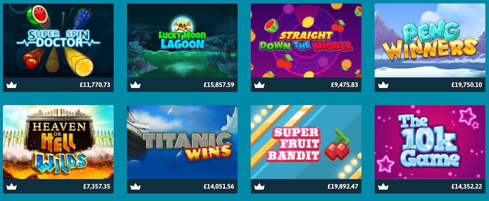 Dr Slot Casino is one of the best 200 deposit bonus casinos