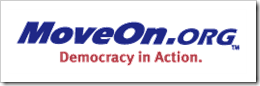 Moveon_logo