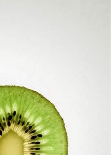 Kiwi high key di matroxx350