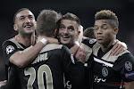 Daar gaat PSV niet om kunnen lachen: KNVB schiet Ajax ter hulp na stuntzege in Champions League