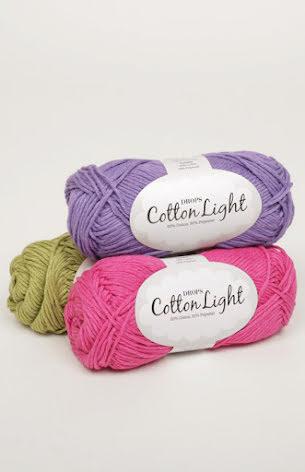 DROPS Cotton Light [50g]