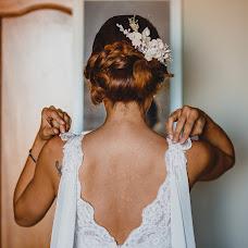 Vestuvių fotografas Jules Bartolomé (JulesBartolome). Nuotrauka 31.01.2019