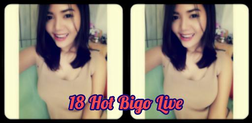 Hot Bigo Live Show Videos for PC