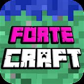 Tải Forte Craft Ultimate World miễn phí