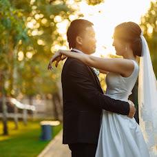 Wedding photographer Anatoliy Kovalev (KovalevAnatolii9). Photo of 16.02.2018