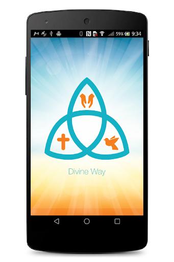 Divine Way
