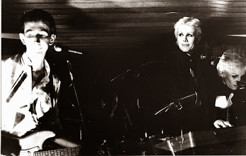 Photo: 1980 - Xero