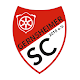 Gernsheimer SC Download on Windows