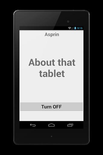 【免費健康App】Pill & Meds Reminder-Med Alert-APP點子