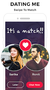 match & flirt with singles in wellfleet Looking for online chat, flirt, date or a perfect match qeep is the most popular online chat and dating app for locals qeep has interest based matchmaking algorithms which helps you to chat & meet with singles in your area who like to do the stuffs as you would like.