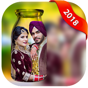 PIP Camera Collage APK Download for Android
