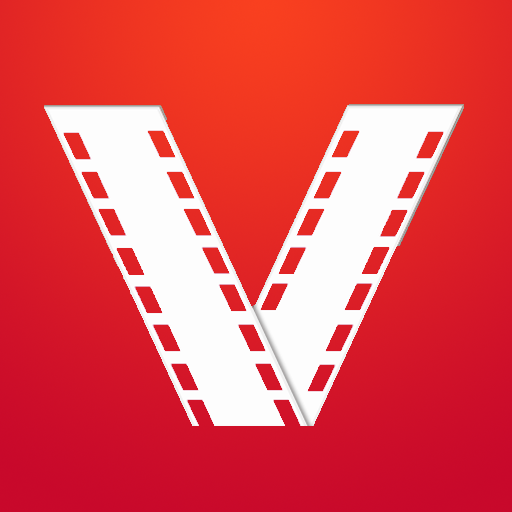 ViaDate Video Chat Tips