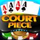 Court Piece APK