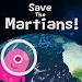 Save the Martians! icon