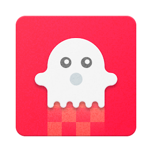 Noizy Icons APK Cracked Download