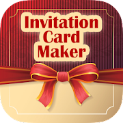 Invitation Maker - eCards, Greeting Cards, Invites