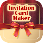 Invitation Maker, Birthday & Wedding Invitations 23.0